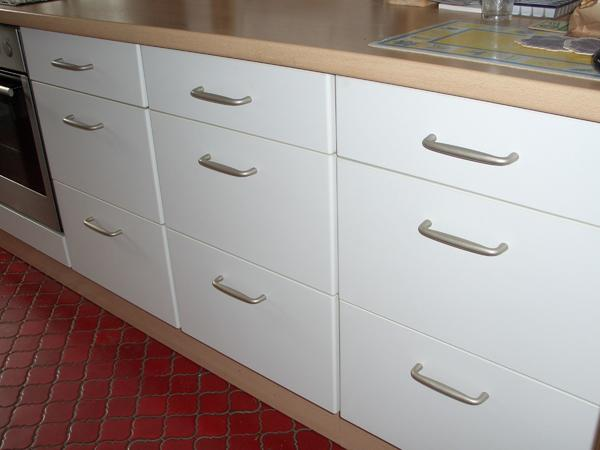 Einbauküchenzeile komplett mit Geräten (PLZ 65366) in Geisenheim ... | {Einbauküchenzeile 18}