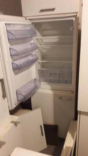 einbaukühlschrankAEG A++ WEISS