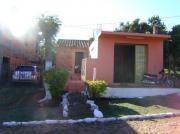 Einfamilienhaus in Piribebuy -