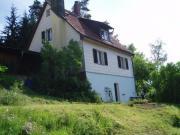 Einfamilienhaus zu vermieten