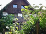Einfamilienwohnhaus mit grossem