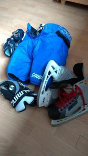 Eishockeyausrüstungsteile - günstig