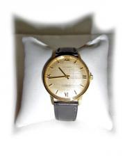 Elegante Armbanduhr von Ultra