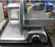 Elektrische Gastro Schneidemachine (