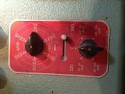 Elektrodenschweißgerät