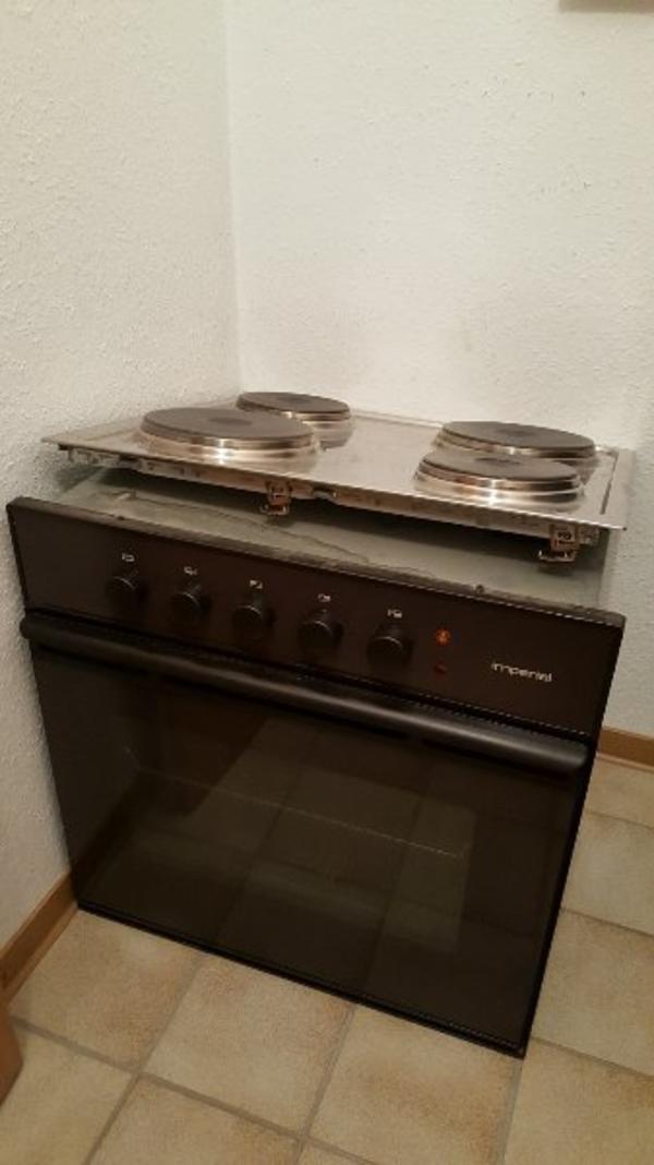 mit kochfeld landmann gas grill mit kochfeld edelstahl thumb with mit kochfeld finest perfect. Black Bedroom Furniture Sets. Home Design Ideas