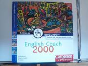 Englisch Coach 2000,
