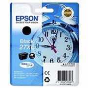 Epson Original T2711