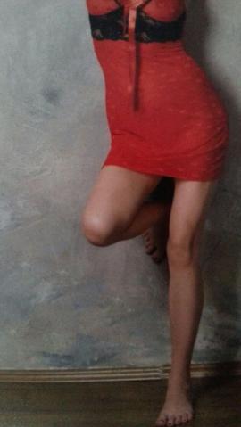 sie sucht ihn erotisch gratis erotische massage