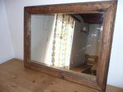 ... Bild 4   Essecke Mit Truhe Spiegel Und 2 Kredenzen   Krinec