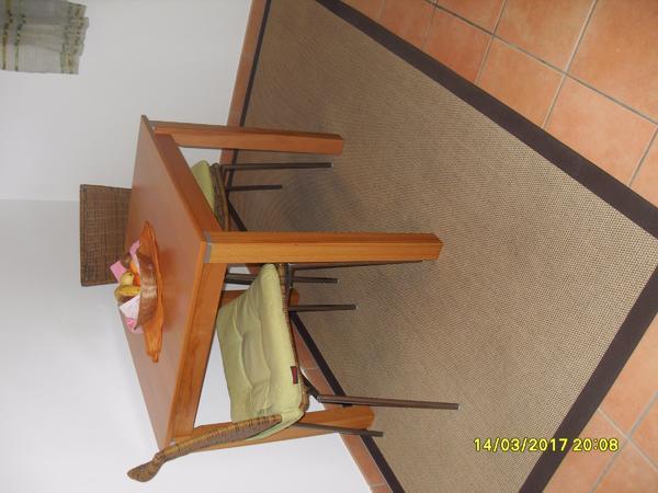 kunststoff stuhl neu und gebraucht kaufen bei. Black Bedroom Furniture Sets. Home Design Ideas