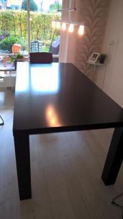 boconcept in m nchen haushalt m bel gebraucht und neu kaufen. Black Bedroom Furniture Sets. Home Design Ideas