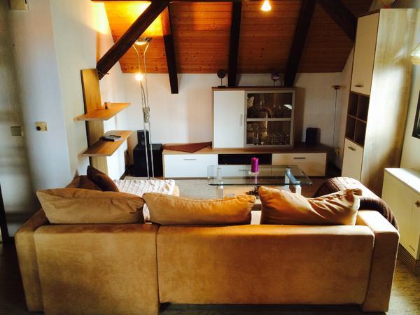 tv lampe gebraucht kaufen nur noch 2 st bis 60 g nstiger. Black Bedroom Furniture Sets. Home Design Ideas