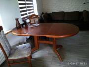 Esstisch /Wohnzimmer Tisch