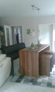 moderne esszimmer - haushalt & möbel - gebraucht und neu kaufen, Esszimmer dekoo