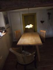 esszimmer in nürnberg - haushalt & möbel - gebraucht und neu, Esszimmer