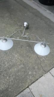 Esszimmer Wohnzimmer Lampe