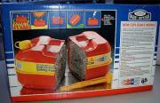 Explosionssicherer Sicherheits-Benzin-