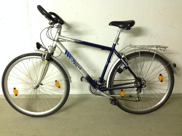 fahrrad in feldkirch mountain bikes bmx r der rennr der kaufen und verkaufen ber private. Black Bedroom Furniture Sets. Home Design Ideas