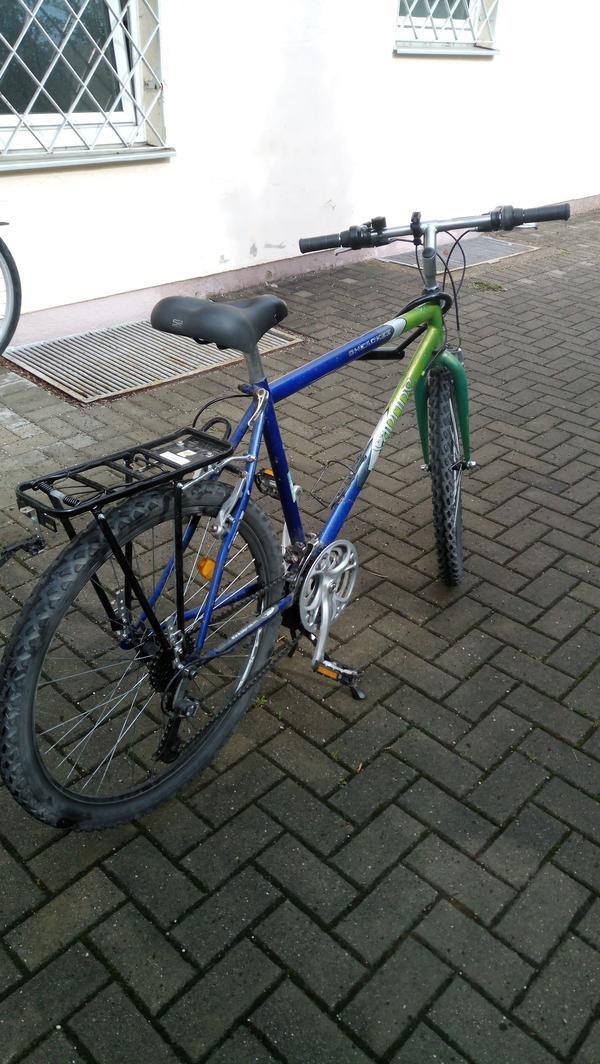 fahrrad kupplungstrager gebraucht kaufen nur 3 st bis