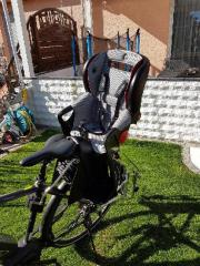 Fahrrad Kindersitz Roemer