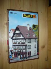 Faller HO 422
