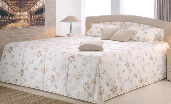 tagesdecke f r bett 180x200 laminat 2017. Black Bedroom Furniture Sets. Home Design Ideas