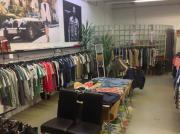 Fashion Vermittler Marken