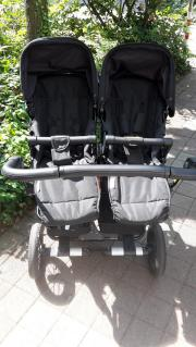 Zwillingskinderwagen emmaljunga  Emmaljunga Zwillingswagen - Kinder, Baby & Spielzeug - günstige ...