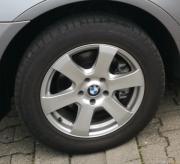 Felgen für BMW