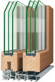 Fenster von WohnCult