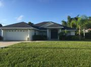 Ferienhaus in Florida,