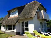 Ferienhaus Texel Nordsee