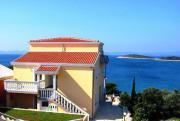 Ferienwohnung Kroatien m Pool direkt