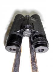 Fernglas Limer 8X40