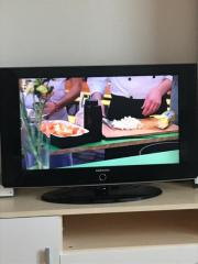 Fernseher Samsung 80