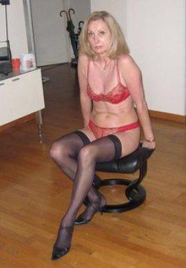 sexy sex sms diskrete hausfrauen com