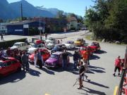 Fiat 500, Cinquecento