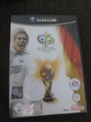 FIFA Weltmeisterschaft Deutschland