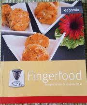 Fingerfood von dagomix