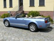 Ford Mustang 4,