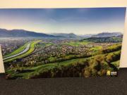 Foto des Schweizer und Vorarlberger