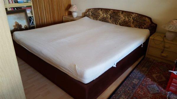 franzosisches bett 140x200 gebraucht kaufen nur 4 st bis 60 g nstiger. Black Bedroom Furniture Sets. Home Design Ideas