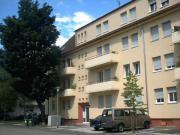 freiwerdend: Landau Goethepark-