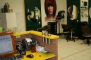 Friseursalon zu Vermieten -