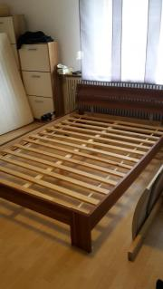 futonbett 140 200 gebraucht kaufen 4 st bis 60 g nstiger. Black Bedroom Furniture Sets. Home Design Ideas