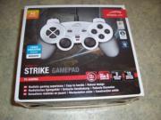 gamepad strike speedlink