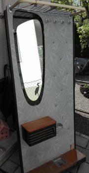 spiegel 50er jahre haushalt m bel gebraucht und neu kaufen. Black Bedroom Furniture Sets. Home Design Ideas