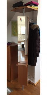 kleiderstaender in stuttgart haushalt m bel gebraucht und neu kaufen. Black Bedroom Furniture Sets. Home Design Ideas