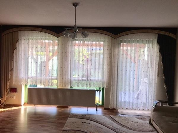 gardine store in germersheim gardinen jalousien kaufen und verkaufen ber private kleinanzeigen. Black Bedroom Furniture Sets. Home Design Ideas